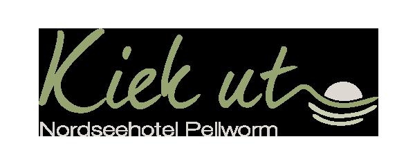 Doppelzimmer Und Einzelzimmer Hotel An Der Nordsee Insel Pellworm
