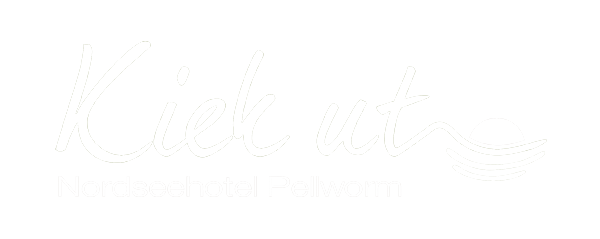 nordsee-hotel-pellworm